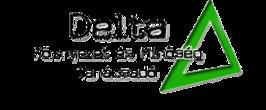 Delta Környezet és Minőség Tanácsadó